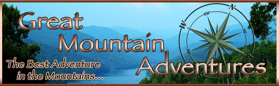 Let us Plan your Great Mountain Adventures